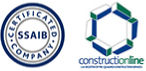 SSAIB | Constructionline