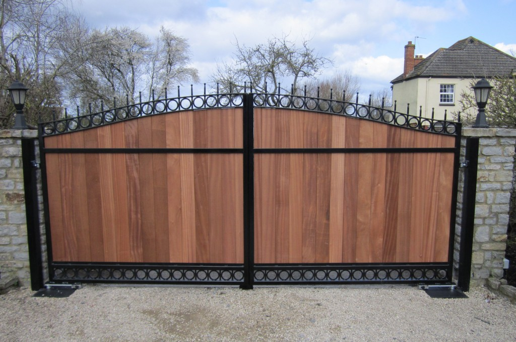 Te Automation Specialists Driveway Gate Gates